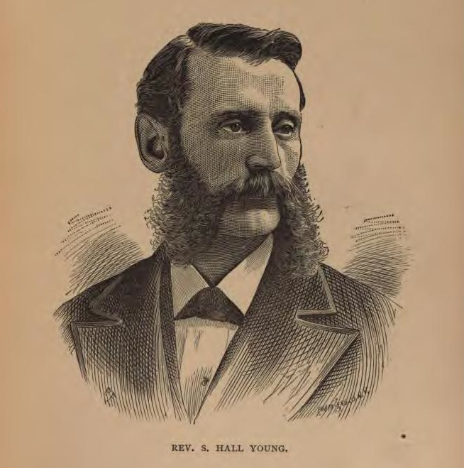 Samuel_Hall_Young_-_c._1879