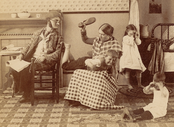 why spanking children wrong Why spanking is a bad idea  i find it hard to justify spanking at any time here's why:  makes a child feel as though there's something wrong with her.