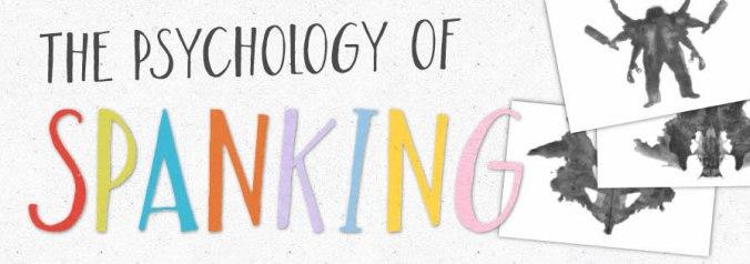 psychology-spanking