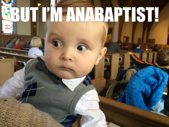 Baptism-meme-2
