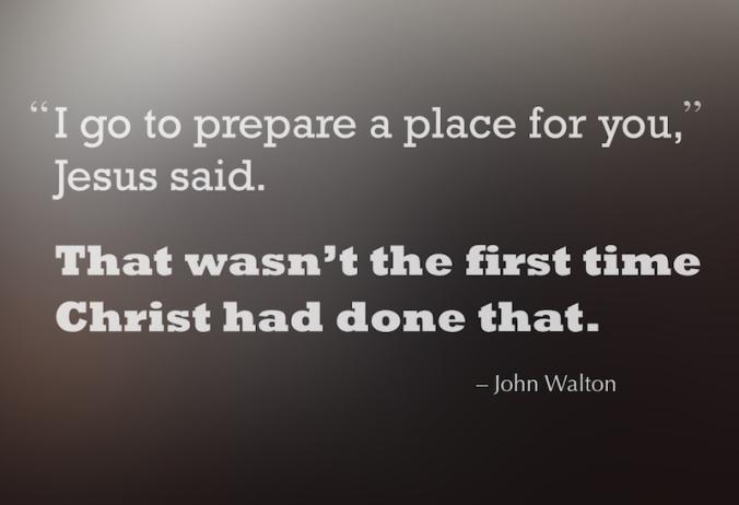 telling-story-well_walton
