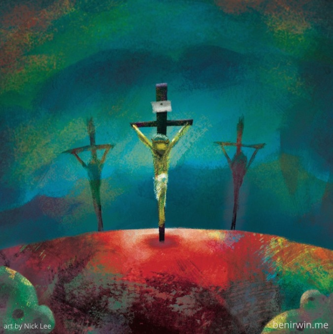 SOKJ-good-friday-crucifixion