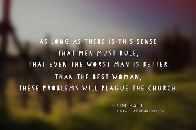 TimFall