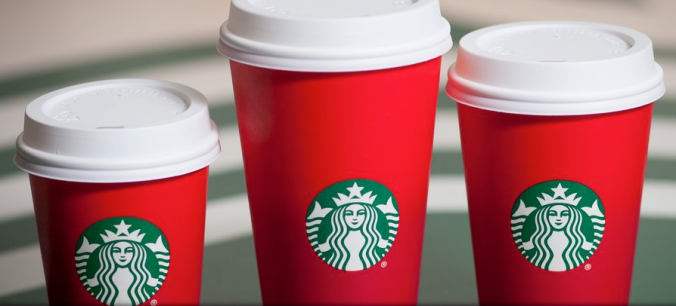 Starbucks-2015-red-cup