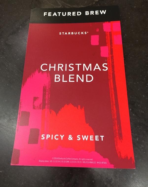 Starbucks-christmas-blend