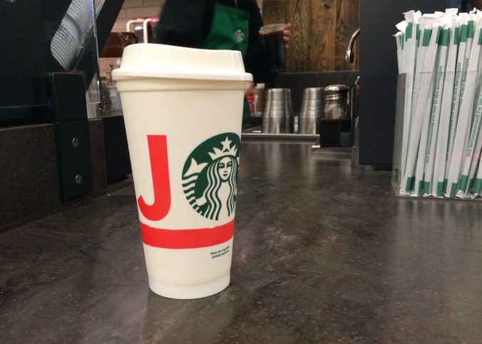 Starbucks-reusable-Christmas-cup